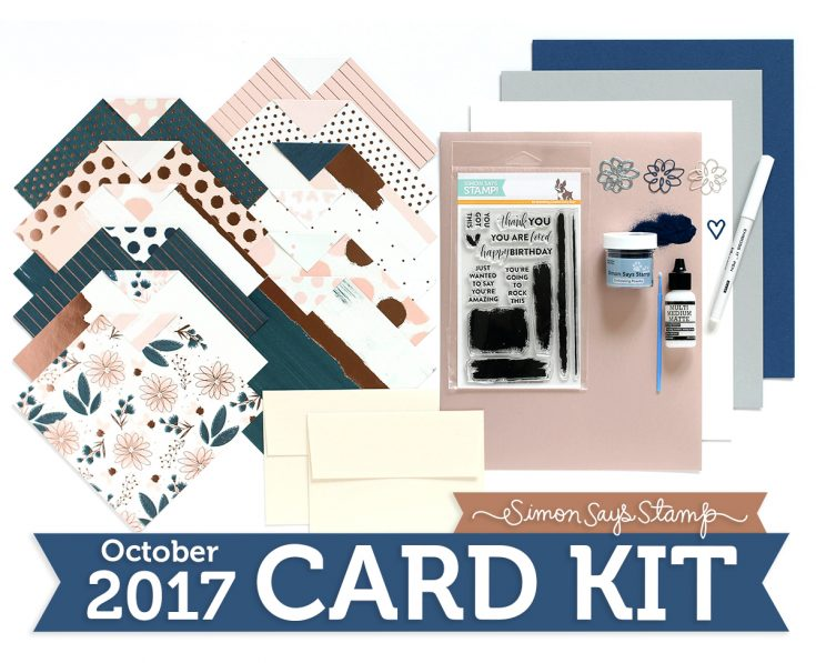 October-Card-Kit-600-High-Res-735x597