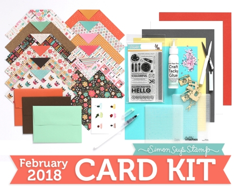 February-CK-1000x812