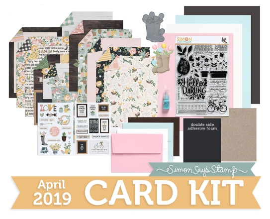 APRIL-2019-CK-1000x812
